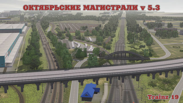kuid.trainz-mp.ru