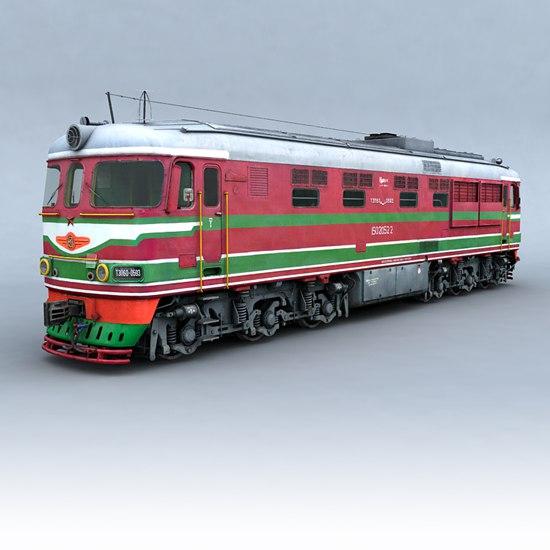TEP60-0593